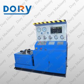 YFJ-A300 Safety Relief Valves Test Bench